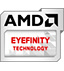 Eyefinity Technology