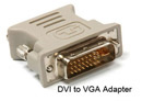 HD4650_Accessories_dvi.jpg