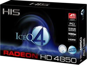 HD4850_IceQ4_NH_3DBox_512MB_1600.jpg