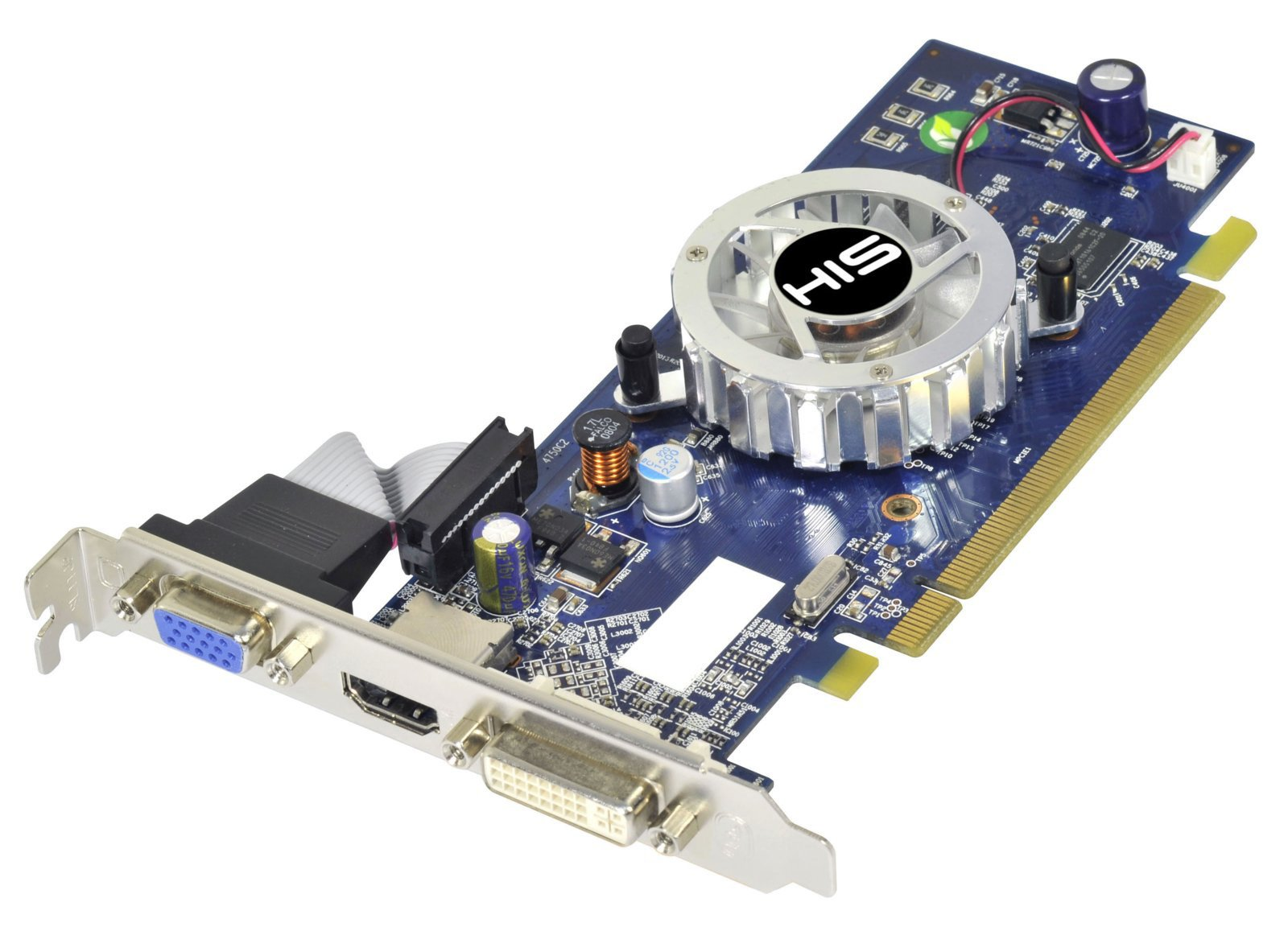 Ati radeon hd 2600 xt amd catalyst 122 pre-certified driver